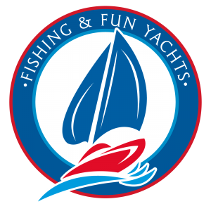 Fishing & Fun Yachts